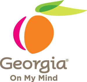 GAOnMyMindLogo01A