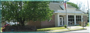 WadleyPublicLibrary01A