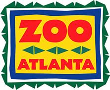 ZooAtlanta01A